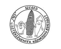 Cöli Egyesület Szeged