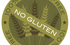 Megvehető a betegségtudat! Pedig nem kell félni a gluténtől!