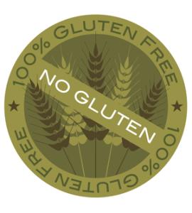 A gluténmentes élelmiszerek fogyasztása divattá vált.