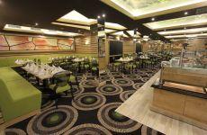 Gluténérzékeny barát szálloda és étterem - Debrecen