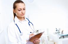Magyarországi cöliákiás betegek életminősége és betegséggel kapcsolatos terhei