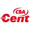 cba-cent-logo_kicsi