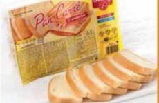 Gluténmentes termék akciók 2014 november első felében