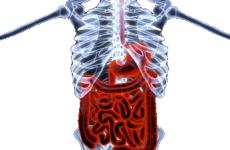 Crohn betegség és a cöliákia - gluténérzékenység