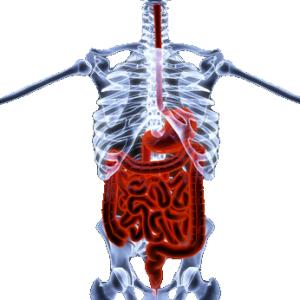 Crohn betegség cöliákia összehasonlítésa