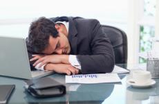 A cöliákia és különös tünetei 2 - fáradtság, hajhullás