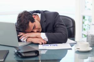 Nem tipikusan jellemző tünete a gluténérzékenységnek a krónikus fáradtság. Vitaminhiányok
