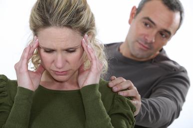 A migrén atipikus gluténérzékenység tünet.