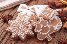 Karácsonyi süteménysütés a Mester Család szervezésében