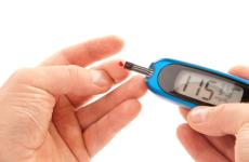 Jelölés változás 2016.06.20-tól - cukorbetegek figyelem!