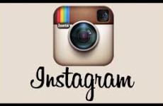 A gluténérzékeny.hu most már az Instagramon is!