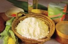 Új gluténmentes termékcsalád - GMO mentes kukoricából