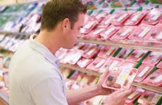 Mi az a diétahiba? Kerüljük el! Vásároljunk figyelmesen! 1.