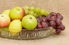 Mivel tudja a cöliákiás-gluténérzékeny pótolni a rostokat? - Gyümölcsök