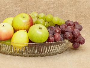 gyümölcsök és az élelmi rostok, rostpótlás és a cöliákia, lisztérzékenység