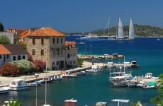 Horvátországi nyaralás gluténmentes étkeztetéssel (x)