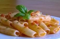 Főzzön Dialsí gluténmentes tésztát, ha egy villámgyors ebédre vágyik! (x)