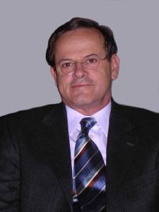 Dr. Papp János - gasztroenterológus orvos Budapest