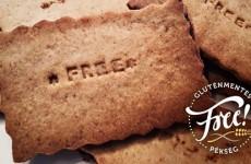 Budapesten új gluténmentes pékség nyílik április 3-án