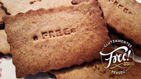 free gluténmentes pékség Budapest, kézműves gluténmentes pékáruk