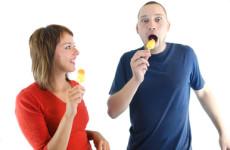 Vásároljunk figyelmesen! 2. Mik lehetnek rejtetten gluténtartalmú ételek?