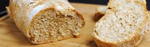 gluténmentes kenyérsütés tanfolyam