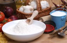 4 praktika a hétköznapokhoz az otthoni gluténszennyezés kivédésére.