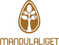 Mandulaliget gluténmentes főzőtanfolyam dietetikusok szervezésében