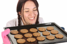 Mester Család márciusi sütőbemutatói és kóstolói, kedvezményes vásár