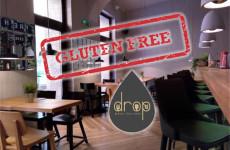 Új gluténmentes étterem nyílik Budapest belvárosában