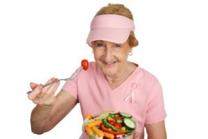 A lisztérzékenység, cöliákia és a vastagbélrák kockázata