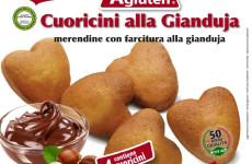 Új gluténmentes termékek - Aglutén