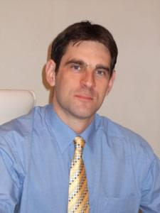 dr Juhász Márk gasztroenterológus Budapest
