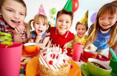 Gluténérzékeny a gyerekem - szülinap, zsúr, tortaevés