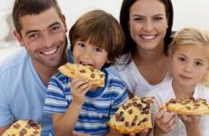 Cöliákiás a gyermekem! - segítség a szülőknek a mindennapokhoz és a gluténmentes életre neveléshez!