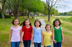 Itt a nyár - hogy küldjük táborba gluténérzékeny gyermekünket?