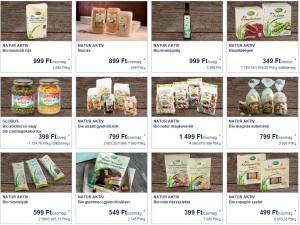 gluténmentes termékek aldi