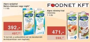 Metro-együtt-júl-15-28-Alpro növényi italok