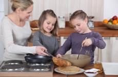 3 gyakori kérdés és válasz a gluténmentes lisztekről!