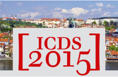 Prága ICDS-2015 - International Coeliac Disease Symposium
