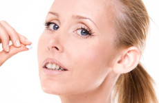 A tesztelt probiotikumok fele gluténtartalmú volt - hír az USA-ból