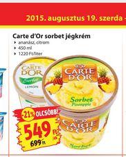 Penny-aug-19-26-Sorbet gluténmentes jégkrém