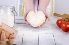 Gondolatok a gluténmentes lisztkeverékekről, mire figyeljünk oda?