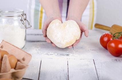 A gluténmentes étkezés 5 elképesztő előnye