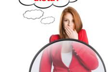 Gluténmentes diéta és az ideális testsúly - avagy a GM diéta hatása