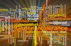 Az NCGS-es betegeknek csak a harmada a gluténra érzékeny valójában?