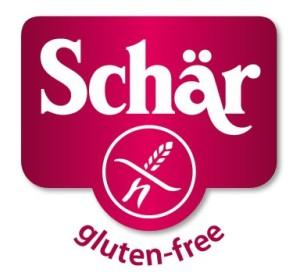 Schär gluténmentes termékek.jpg