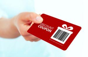 támogatás lisztérzékenyeknek Máltán havi 45 EUR