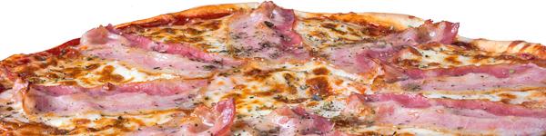gluténmentes pizza rendelés Pizza Monkey