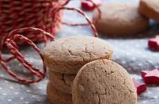 GM mézes puszedli – a kihagyhatatlan karácsonyi finomság